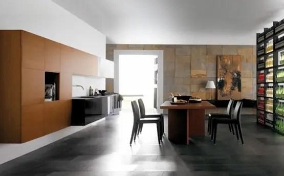 wooden-timber-kitchen-elegant-style-588x364