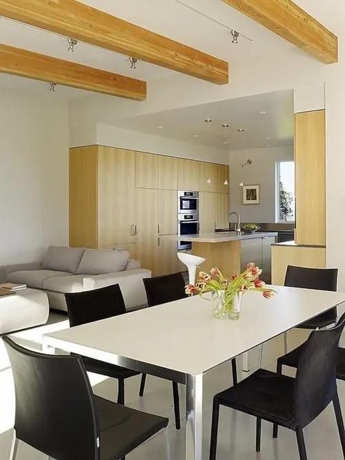 Residencia Moderna (10)