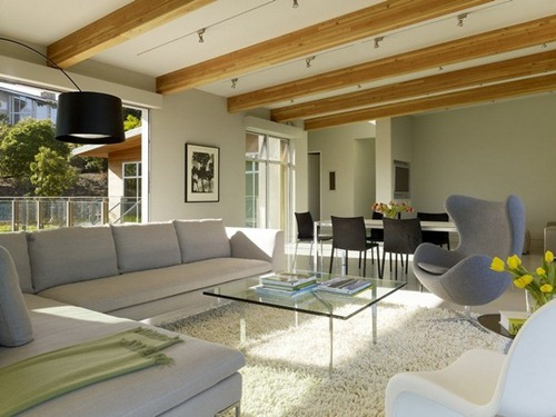 Residencia Moderna (15)