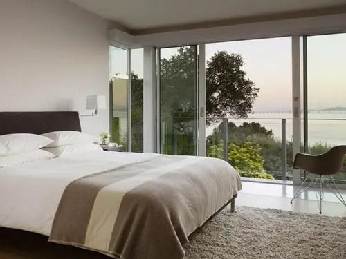 Residencia Moderna (2)