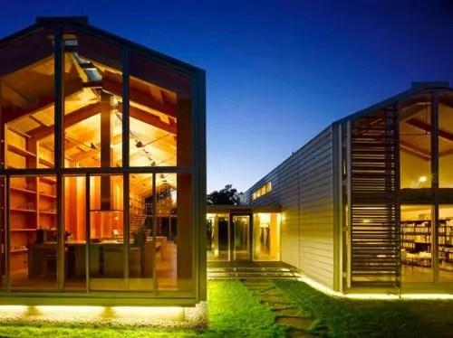 The-Nobis-House-by-Susanne-Nobis-Modern-Design