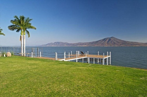 Modern-Home-Lake-Chapala-9