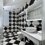 The-Club-Luxury-Hotel-10