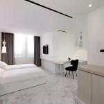 The-Club-Luxury-Hotel-8