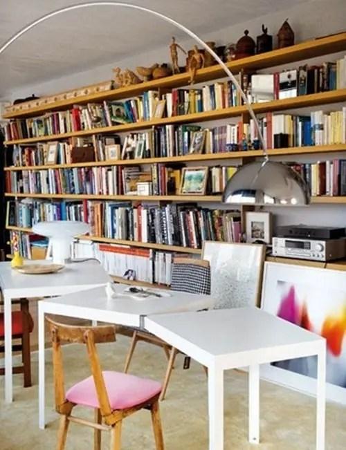 bright-penthouse (10)