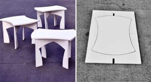 creative-modular-white-table-1