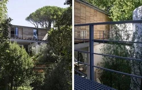 Bridge-House (9)
