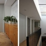 Corkellis-House-10