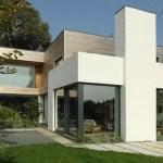 Corkellis-House-4