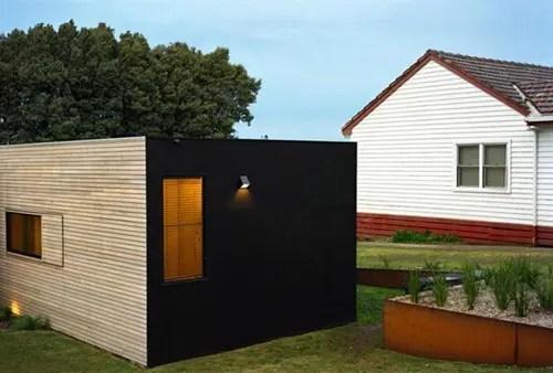 Flinders-House-3