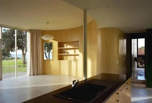 Flinders-House-9