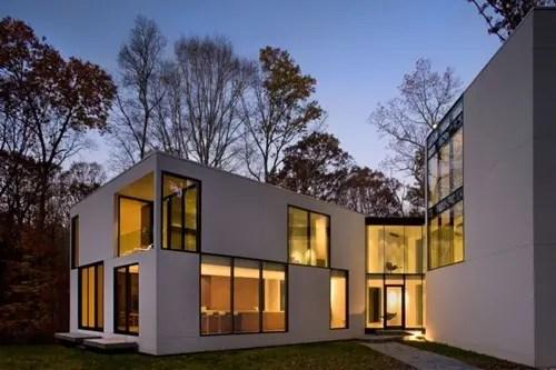 Graticule-House-1