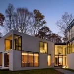 Graticule-House-4