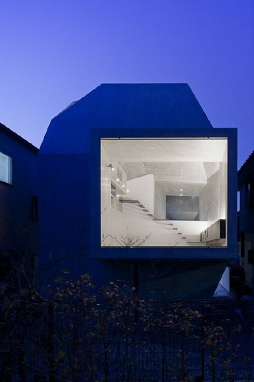 House-in-Abiko-by-Shigeru-Fuse-14