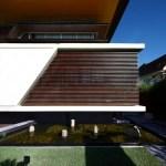 Oxlade-House-4