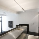 Strelein-Warehouse-07-750x500