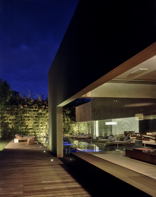 contemporary-residence (1)