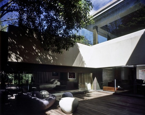 contemporary-residence (16)