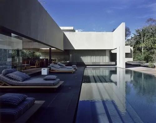 contemporary-residence (17)