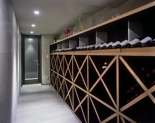 contemporary-residence (7)