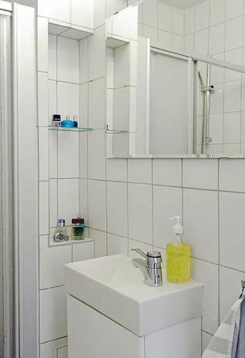 modern-apartment (10)