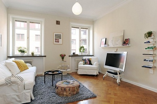 modern-apartment (11)
