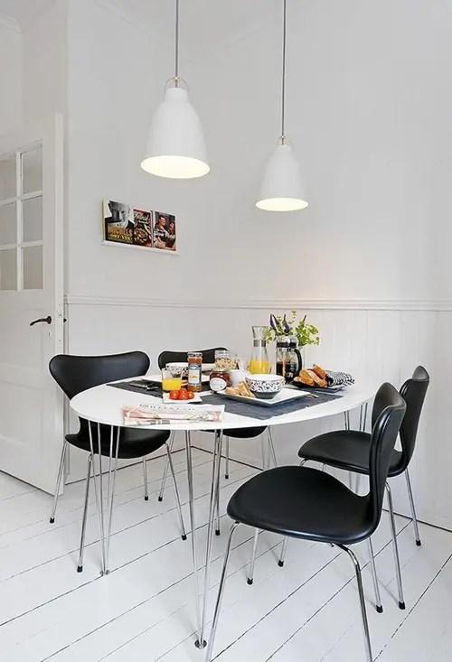 modern-apartment (16)