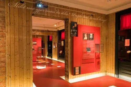 The-IbsenMuseum1