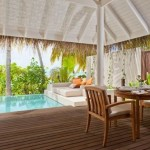 Ayada-Maldives-13