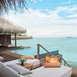 Ayada-Maldives-3