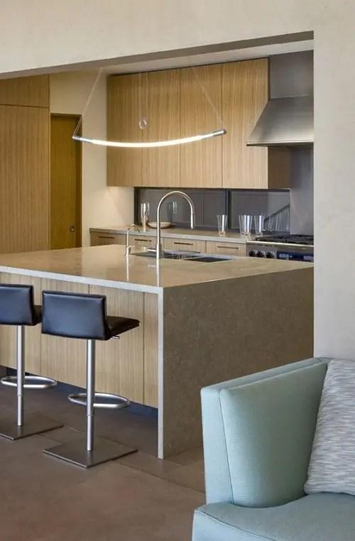 brown-residence-kitchen