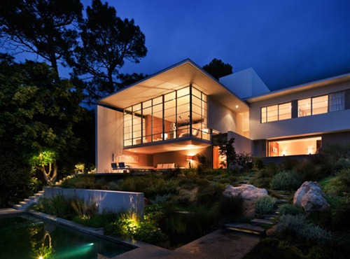 Arquitectura De Dise 241 O Contempor 225 Neo Al Sur De 193 Frica Con