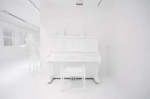 Yayoi Kusama, Obliteration Room
