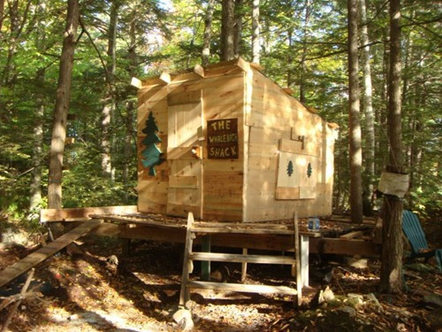 unique_cabins_in_the_woods_49(1)