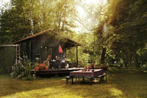 unique_cabins_in_the_woods_640_08