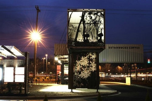 Washington-Starbucks-Coffee-Location-Built-From-Recycled-Shipping-Containers-5