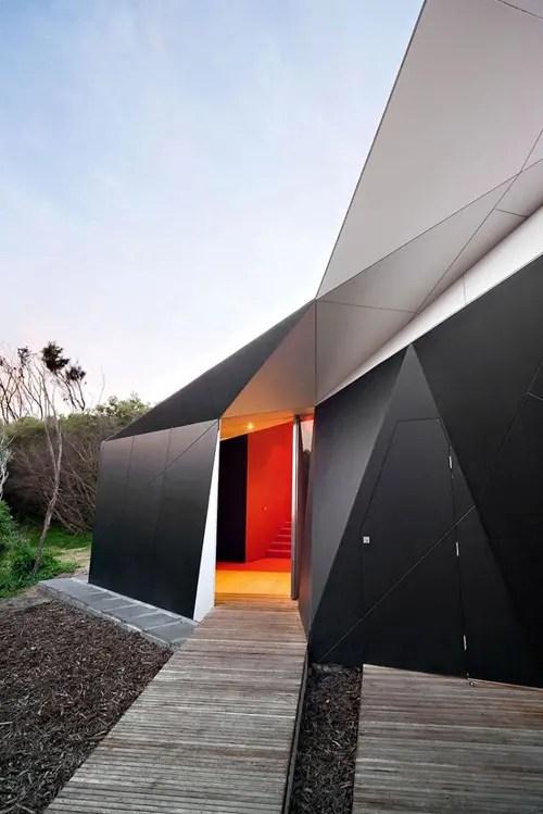 Klein-Bottle-House-05-800x1200