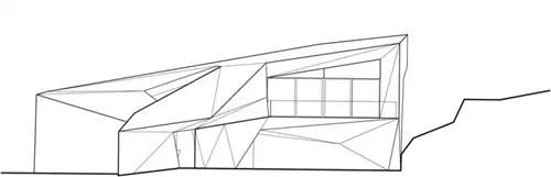 Klein-Bottle-House-14-800x257