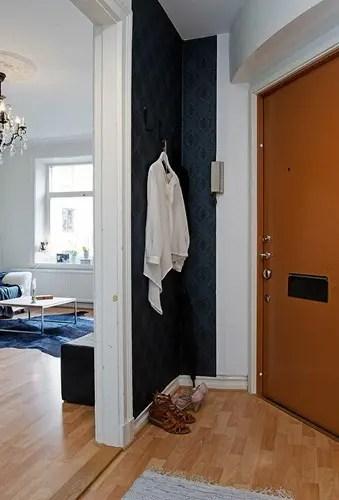 Mas Ideas E Inspiracin Para Decorar Casas Pequeas Interiores