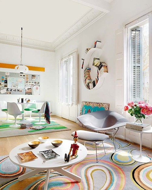 colorful-apartment-Freshome01