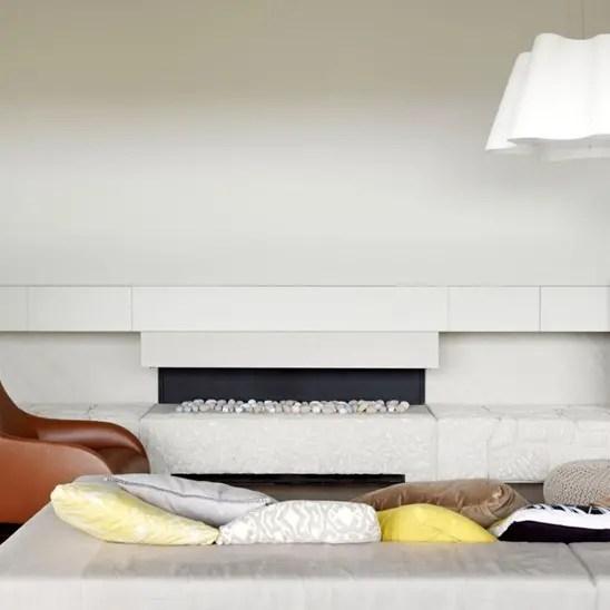 Details-Living-Room00