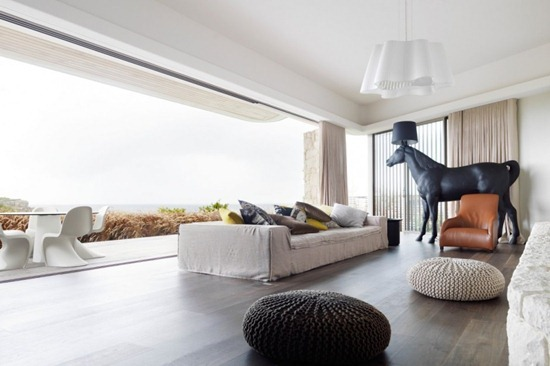 Living-Room205