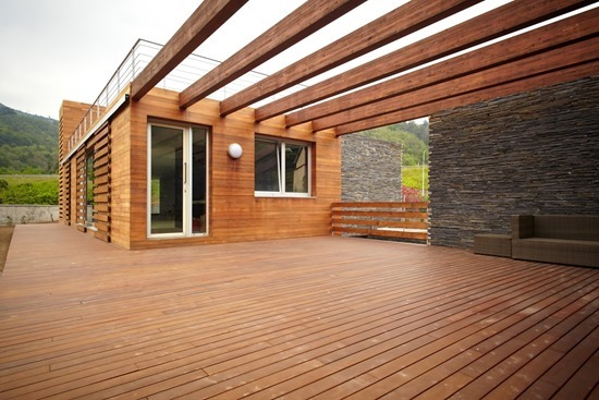 Attractive-and-Sustainable-Spanish-Home-by-Zwei-Estudio-Creativo10