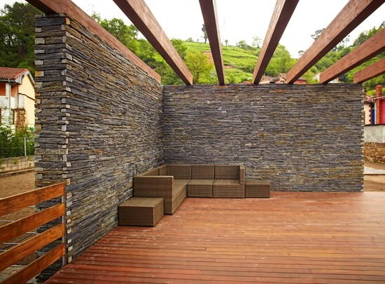 Attractive-and-Sustainable-Spanish-Home-by-Zwei-Estudio-Creativo4