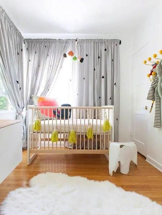 30-ideas-para-el-cuarto-del-bebe-20