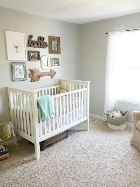 30-ideas-para-el-cuarto-del-bebe-5
