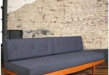 20 opciones de sofas minimalistas para tu sala de estar con estilo 01