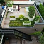 22-ideas-techos-verdes-22