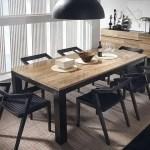 32-comedores-con-estilo-interiores-20