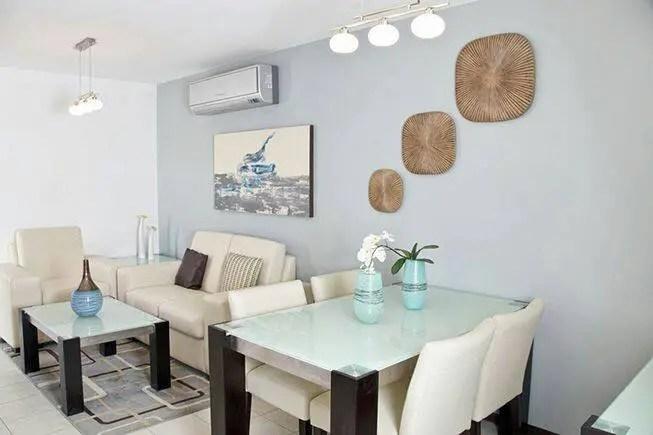 27 ideas para decorar tu casa de infonavit con estilo (23)